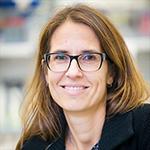Claudia Fischbach-Teschl