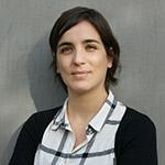 Núria Montserrat Pulido